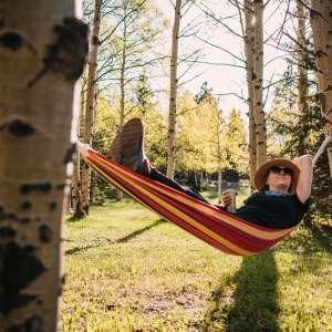 Enchanted Circle Campground