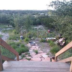 Hill Haven Nature Retreat