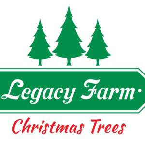 Legacy Farm C.'s Land