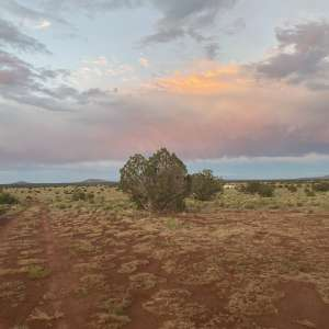 AZ Sky Ranch