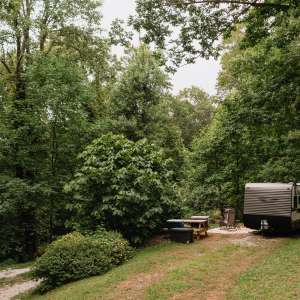 Sky High Ridge RV Campground