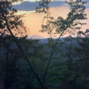Dawn S.'s Land