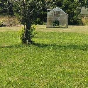 Savannah Leeonica S.'s Land