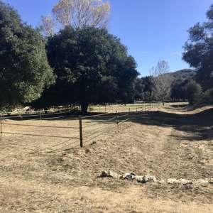 Deer Valley Farmstead