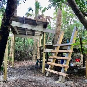 Island Retreat Florida