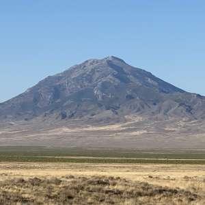 Elko Nevada Escape