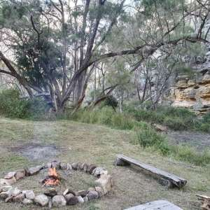 700 Acres - The Coote Family Property
