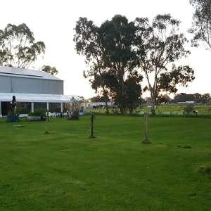 Swan Valley Gourmet farm