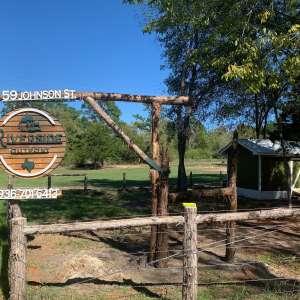 Riverside Outpost RV Park
