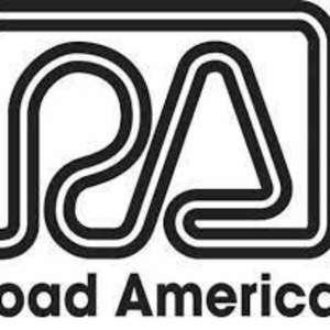 Historic Road America