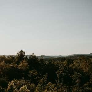 Starlight Hills