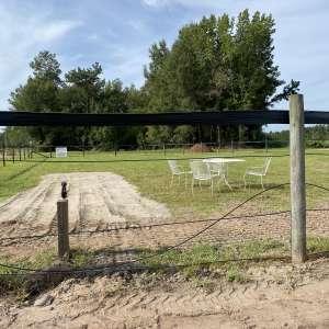 A New Life Ranch LLC
