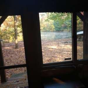 Bills little cabin