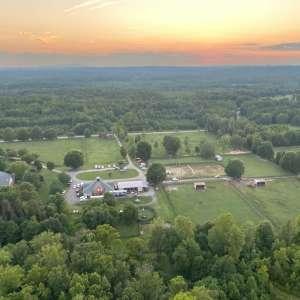 Abby J.'s Land