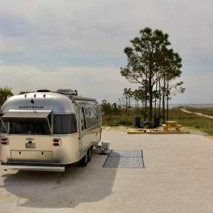 Beachside Serenity CSB