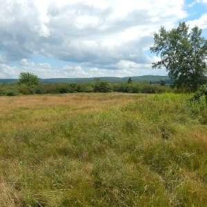 Melanson Settlement National Historic Site