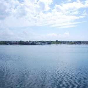 Port au Choix National Historic Site