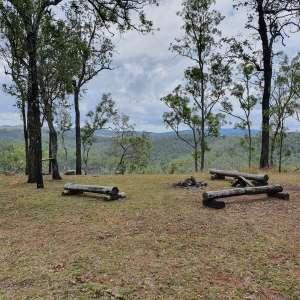 Resolute Nature Refuge, Nanango