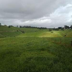 Karolien H.'s Land