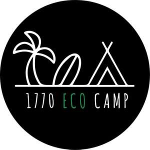1770 Eco Camp, Agnes Waters