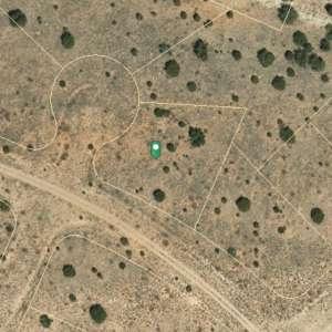 Asha K.'s Land