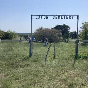 Daniel P.'s Land