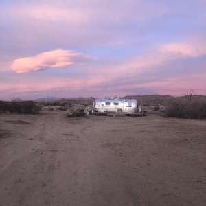 Kindra D.'s Land