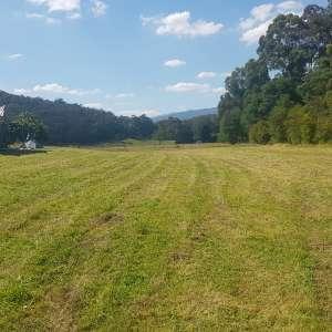 Hazelnut Valley Farm Stay