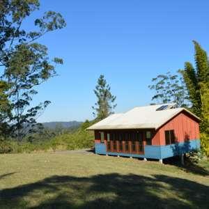 Gaby M.'s Land