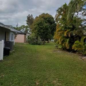 Sarasota Hideaway