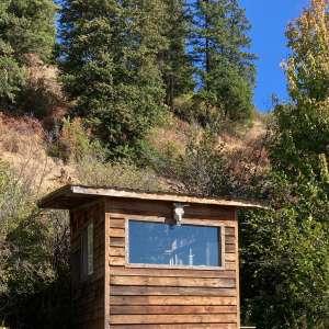 Iron Mountain Ranch