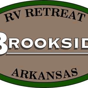 Brookside RV Retreat