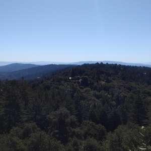 Loma Miramar Ranch