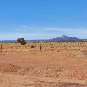 Kurt P.'s Land