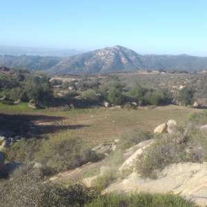 Thunder Oaks Ranch