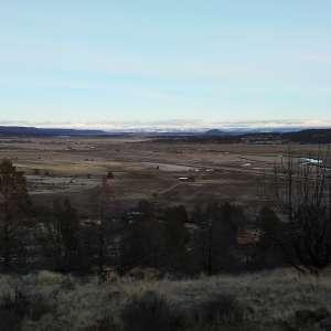 Clay B.'s Land