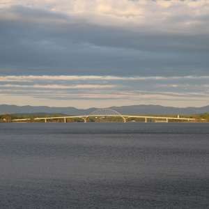 Bridgeview Harbour Marina