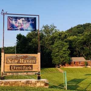 New Haven Event Park