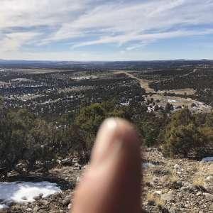 CPC Navajo Camp NM #10-4