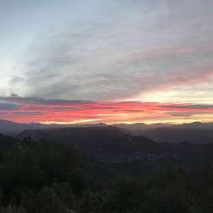 Sierra G.'s Land