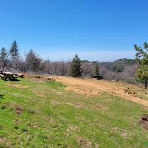 Sequoia Mountain Farms!