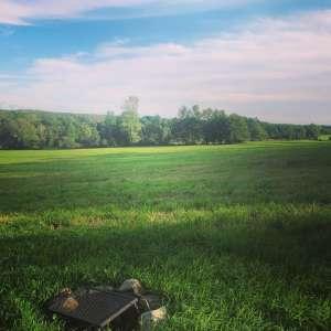 Erin V.'s Land