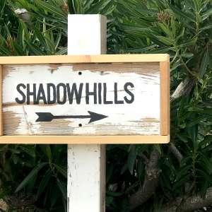 Shadow Hills