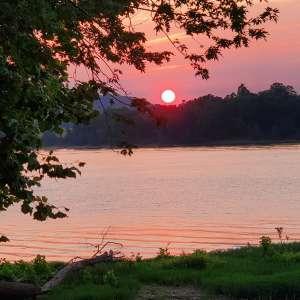 Hidden Valley River Camp