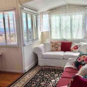 Olive View Estate - Scenic Rim