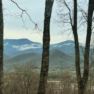 Exclusive Mountain Retreat Farm