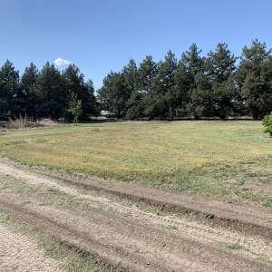 Santa Fe Trail Hideaway