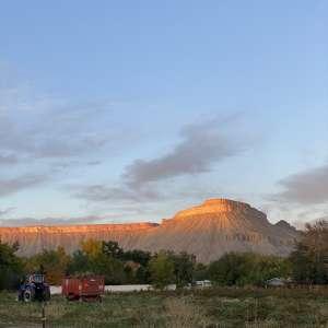 Colorado Valley Hemp