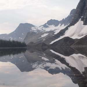 Kootenay Lake Provincial Park