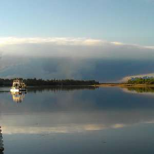 Pike Lake Provincial Park
